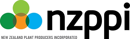 NZPPI-logo-website