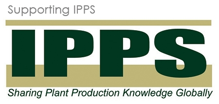 IPPS-Logo-website
